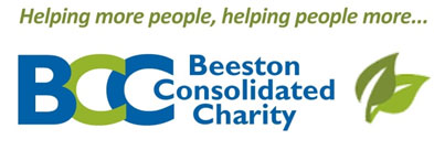 Beeston Consolidated Charity